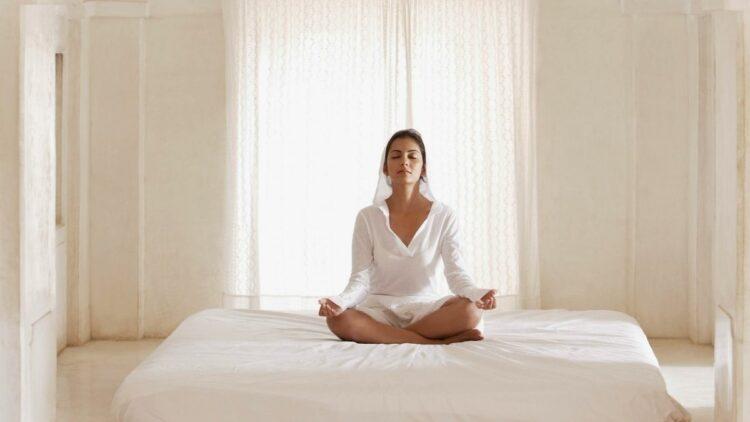 Langgam Hiburan Ilmuwan Klaim Dapat Bangkitkan Kembali Mammoth Berbulu yang Telah Punah
